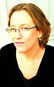 Marjorie Bunday, mezzo soprano
